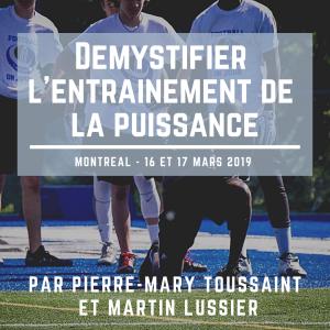 Site_Formation Puissance_Pierre-Mary toussaint et martin lussier