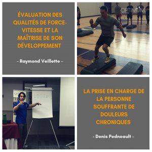 Formation 24-25 novembre 2018 - Denis et Raymond