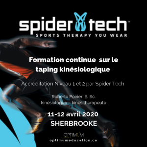 Formation taping_site 11-12 avril 2020